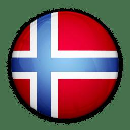 Norveç schengen vizesi