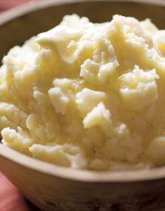 aardappel-knolselderijpuree
