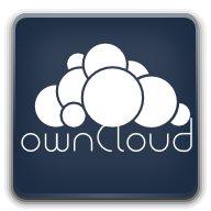 How to: Install Owncloud 8 0 | Ubuntu 14 04 | André Schenkels
