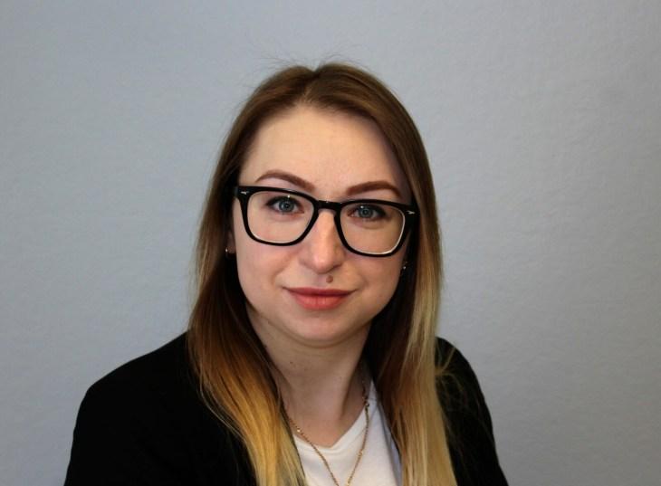 Tatiana Karimova