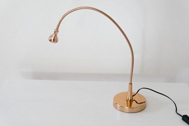 lederlampe-step-1-von-8