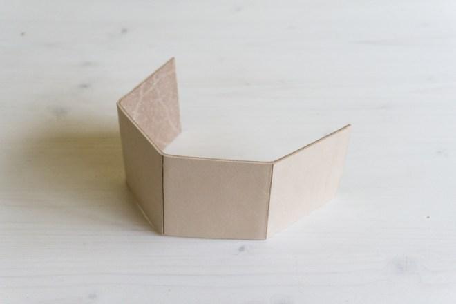 lederlampe-step-5-von-8