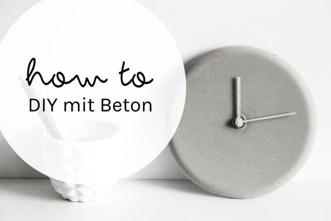 schereleimpapier DIY und Upcycling Blog aus Berlin - kreative Tutorials für Geschenke, Möbel und Deko zum Basteln – Tipps fürs Basteln mit Beton