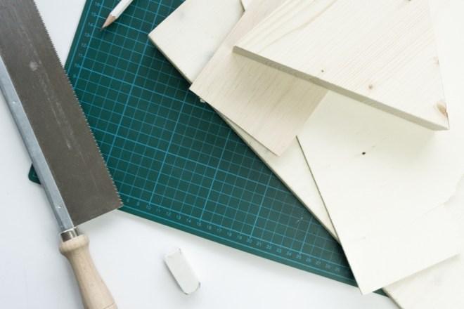 schereleimpapier DIY und Upcycling Blog aus Berlin - kreative Tutorials für Geschenke, Möbel und Deko zum Basteln - DIY Werkstatt Holz