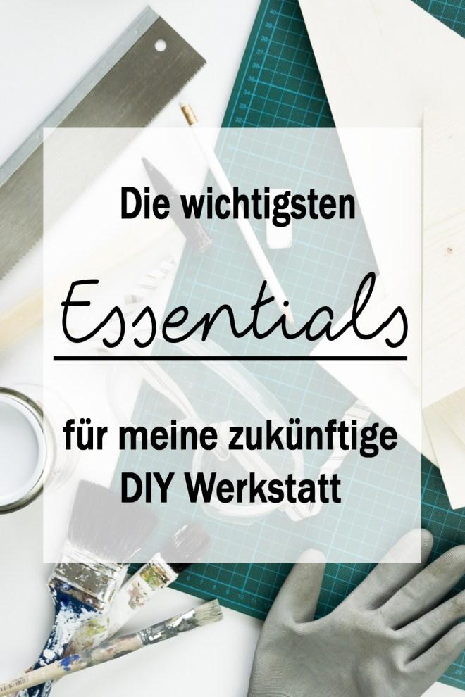 schereleimpapier DIY und Upcycling Blog aus Berlin - kreative Tutorials für Geschenke, Möbel und Deko zum Basteln - Essentials für die DIY Werkstatt