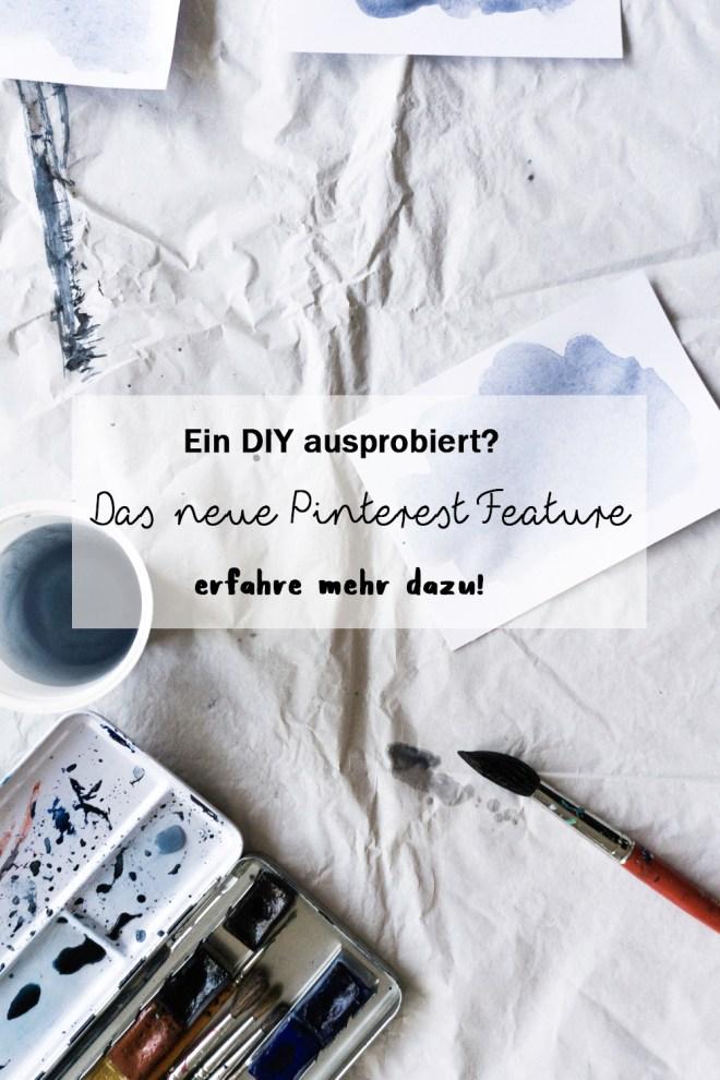 schereleimpapier DIY und Upcycling Blog aus Berlin - kreative Tutorials für Geschenke, Möbel und Deko zum Basteln - Pinterest Pin