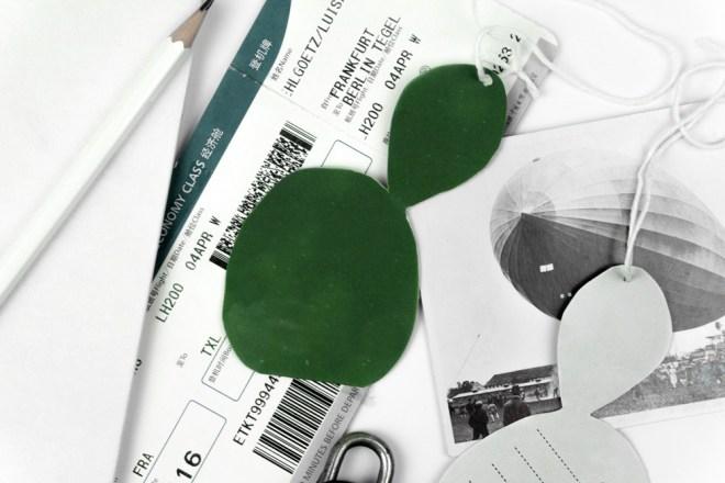 schereleimpapier DIY und Upcycling Blog aus Berlin - kreative Tutorials für Geschenke, Möbel und Deko zum Basteln – DIY Kaktus Kofferanhänger zum Ausdrucken