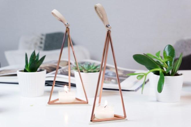 diy holz schereleimpapier diy blog f r wohnen geschenke und mehr. Black Bedroom Furniture Sets. Home Design Ideas