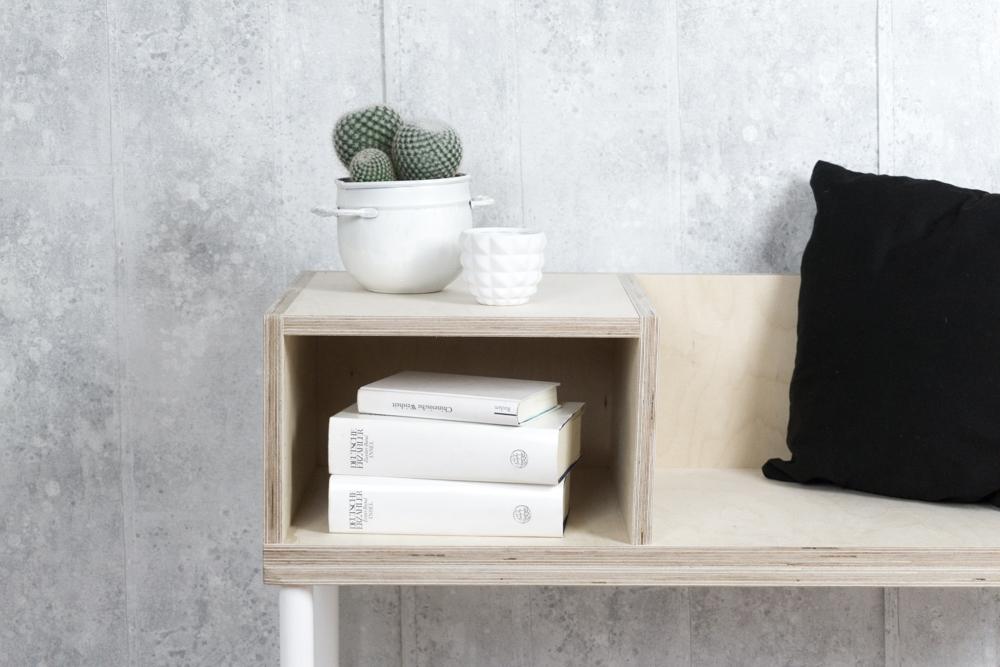 diy weihnachtsbasteln schereleimpapier diy upcycling berlin. Black Bedroom Furniture Sets. Home Design Ideas