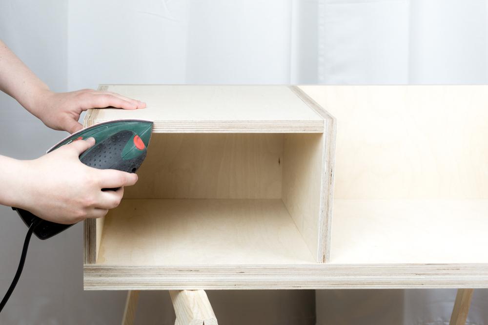 Schereleimpapier DIY Und Upcycling Blog Aus Berlin   Kreative Tutorials Für  Geschenke, Möbel Und Deko