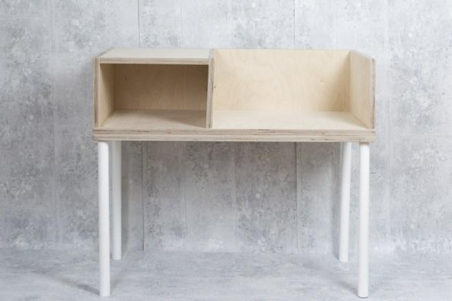 schereleimpapier DIY und Upcycling Blog aus Berlin - kreative Tutorials für Geschenke, Möbel und Deko zum Basteln - Sitzbank selber bauen