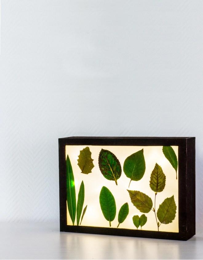 schereleimpapier DIY und Upcycling Blog aus Berlin - kreative Tutorials für Geschenke, Möbel und Deko zum Basteln -Herbstbasteln
