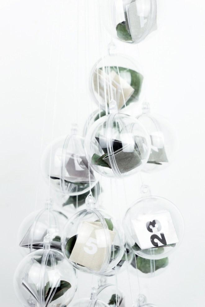 schereleimpapier DIY und Upcycling Blog aus Berlin - kreative Tutorials für Geschenke, Möbel und Deko zum Basteln - Adventskalender selber basteln
