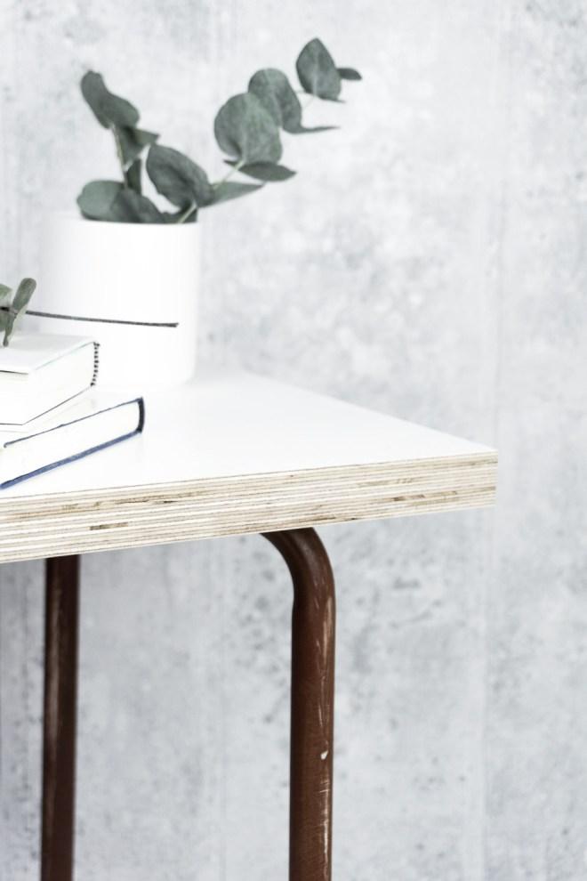diy geschenke f r m nner selber machen 10 kreative ideen. Black Bedroom Furniture Sets. Home Design Ideas