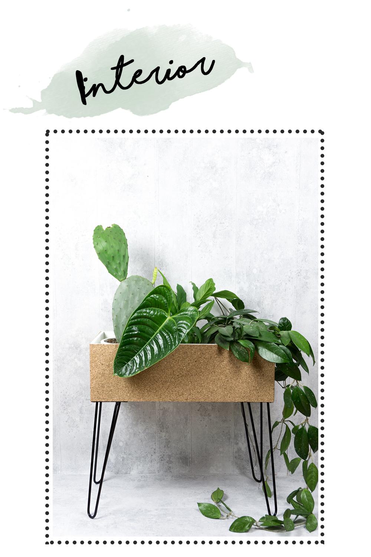... Schereleimpapier DIY Und Upcycling Blog Aus Berlin   Kreative Tutorials  Für Geschenke, Möbel Und Deko ...