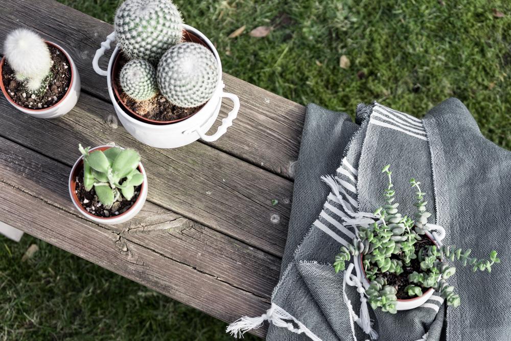 Gartenbank Selber Bauen   Schereleimpapier DIY Und Upcycling Blog Aus  Berlin   Kreative Tutorials Für Geschenke