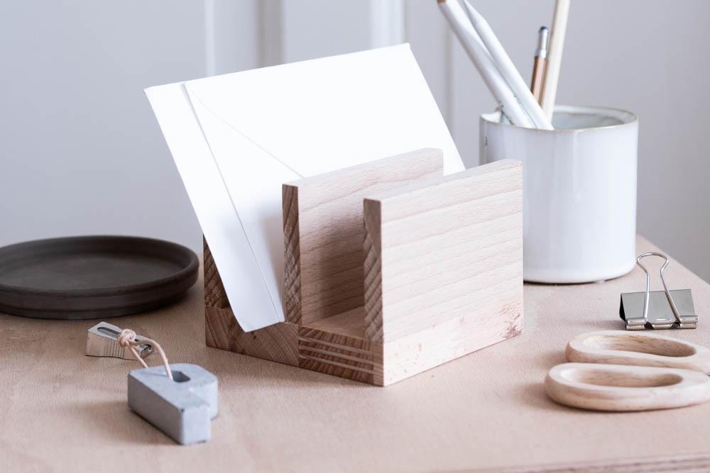 DIY Geschenke für Männer selber machen schereleimpapier DIY Blog kreative Tutorials für DIY Geschenke, DIY Möbel und DIY Deko zum Basteln