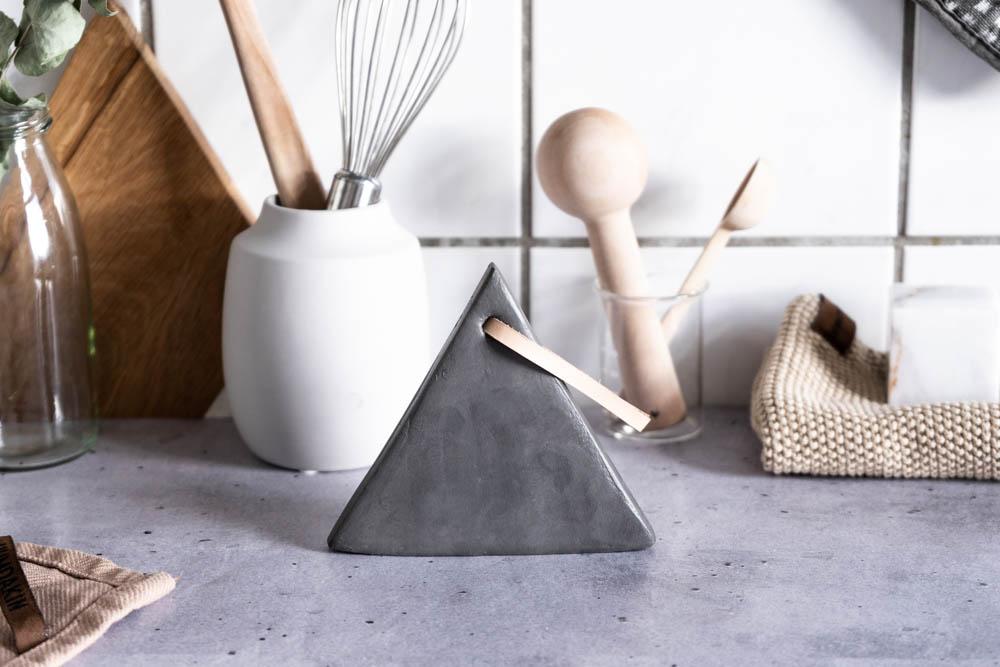 schereleimpapier der diy blog aus berlin schereleimpapier diy blog f r wohnen geschenke. Black Bedroom Furniture Sets. Home Design Ideas
