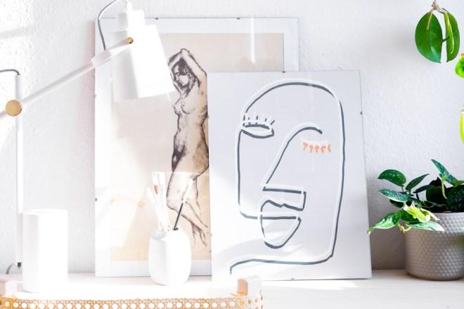 Design Freebie Printable- -schereleimpapier DIY und Upcycling Blog aus Berlin - kreative Tutorials für DIY Geschenke, DIY Möbel und DIY Deko zum Basteln