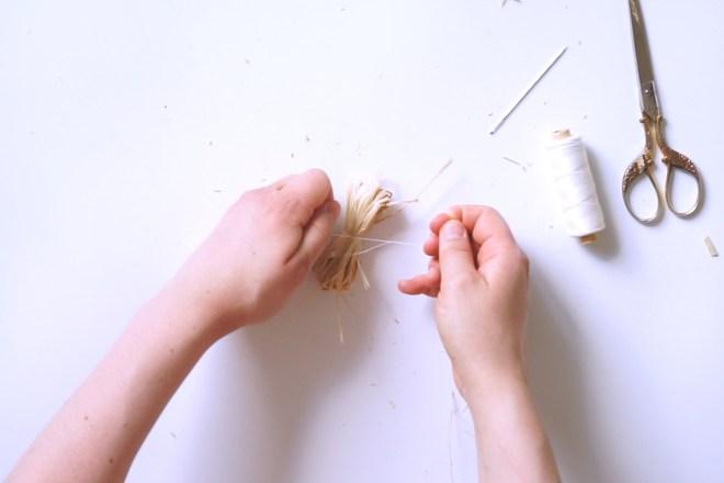 schereleimpapier DIY und Upcycling Blog aus Berlin - kreative Tutorials für DIY Geschenke, DIY Möbel und DIY Deko zum Basteln