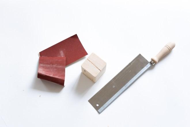 DIY Holz schereleimpapier DIY und Upcycling Blog aus Berlin - kreative Tutorials für DIY Geschenke, DIY Möbel und DIY Deko zum Basteln