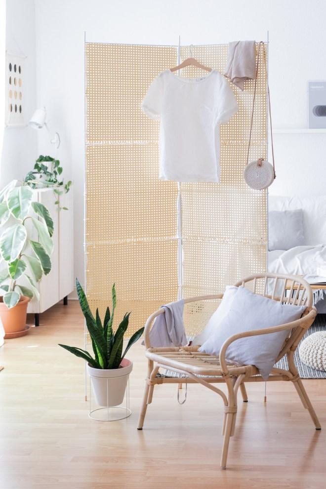 DIY Raumteiler bauen schereleimpapier DIY und Upcycling Blog aus Berlin - kreative Tutorials für DIY Geschenke, DIY Möbel und DIY Deko zum Basteln