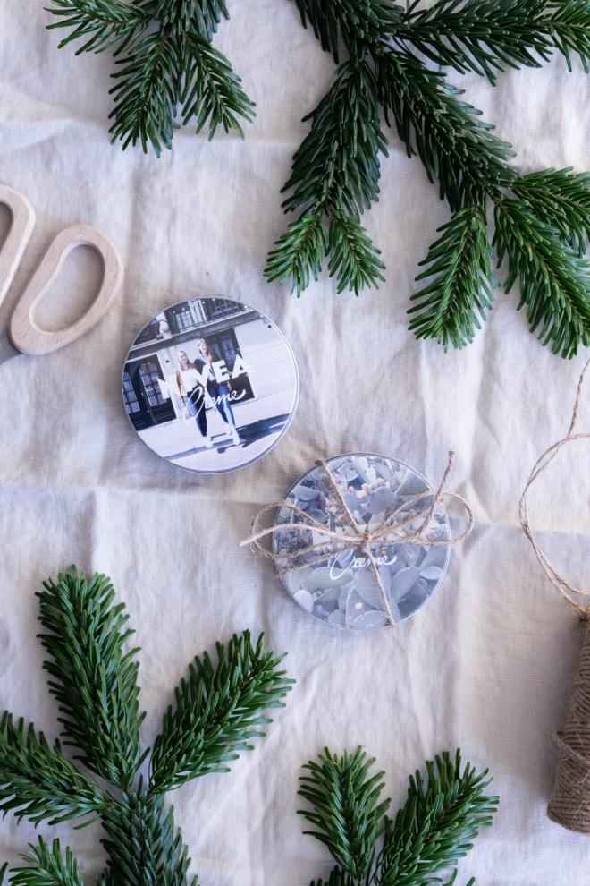 DIY Geschenk schereleimpapier kreative Tutorials für DIY Geschenke, DIY Möbel und DIY Deko zum Basteln