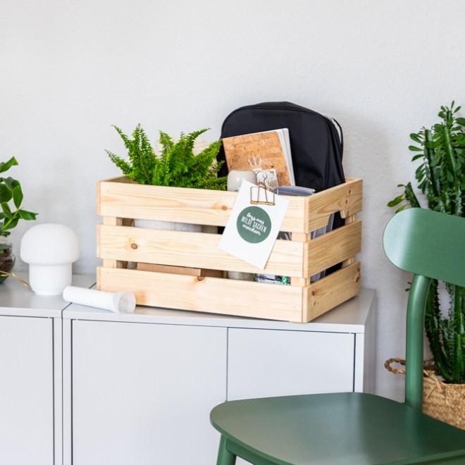 Geschenkidee für Valentinstag- Erlebnis Kiste verschenken schereleimpapier kreative Tutorials für DIY Geschenke, DIY Möbel und DIY Deko zum Basteln