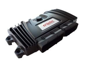 SCHERER Motoren GbR - Trijekt Premium Steuergerät