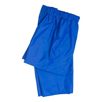 Ruf Duck Waist Pants