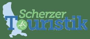 Scherzer Touristik