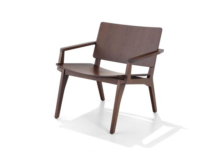 Toro Chair Schiavello Furniture