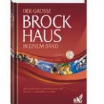 Brockhaus klassisch