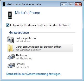 js-iphone-1