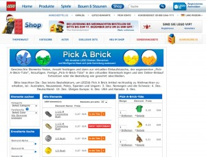lego-pick-a-brick