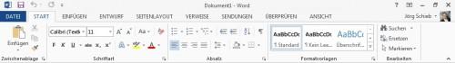 office2013-menuband-kleinschreiben-1