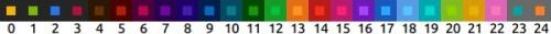 win8-farben