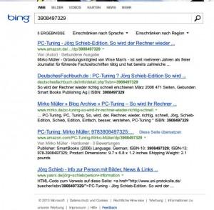 bing-isbn-suchen