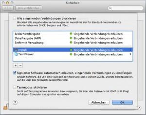 osx-firewall-programm-erlauben