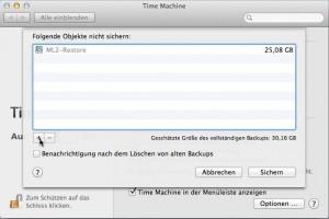 osx-time-machine-ausschliessen