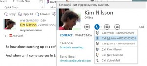 outlook-2013-skype-integration