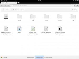 google-chrome-ipad-desktop-lesezeichen