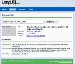 longurl-org