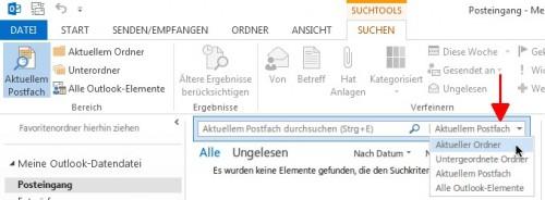 outlook2013-suche-aktueller-ordner