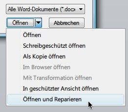 word-oeffnen-und-reparieren