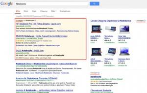 google-anzeigen-erkennen