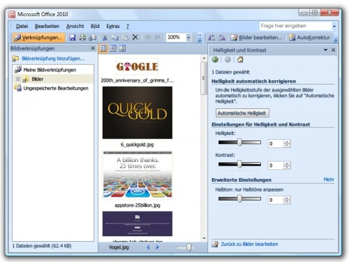 office-2010-picture-manager