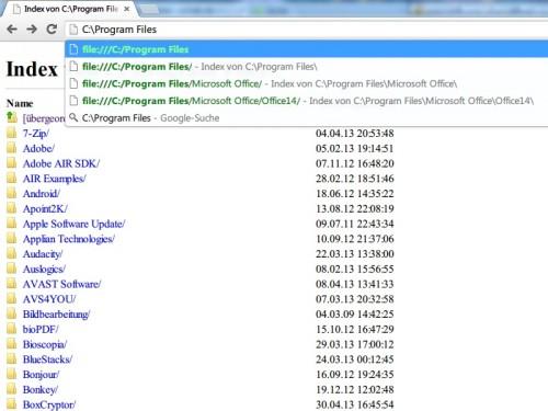 google-chrome-festplatte-durchsuchen