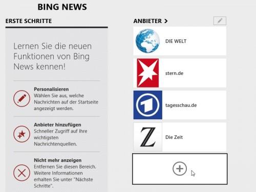 win8-news-app-rss-feed
