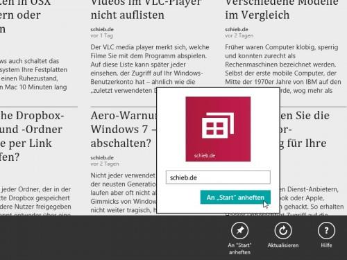 win8-news-app-rss-feed-start-anheften